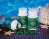Кальций из морских водорослей «Хай Цао Гай»