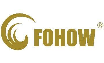 Fohow в Беларуси
